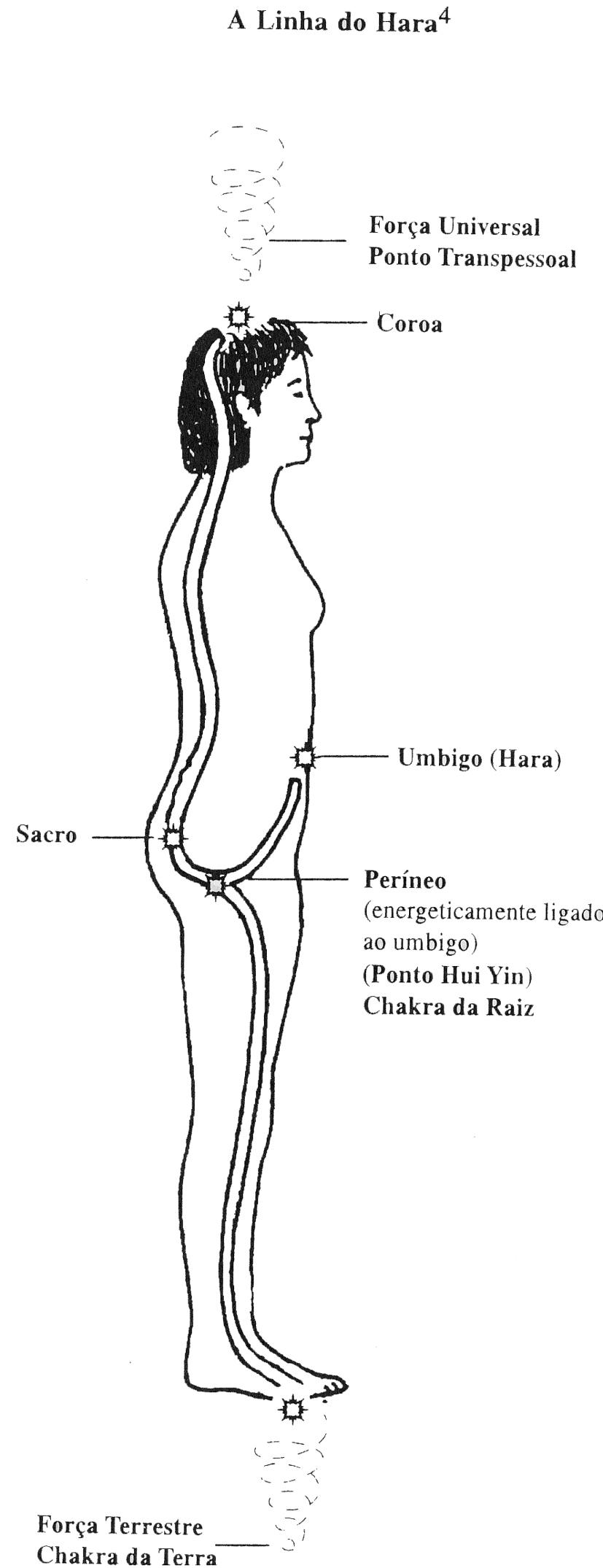 Linha do Hara